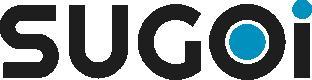 株式会社 SUGOI  – ハイウェブ デモサイト –